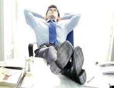 Як підвищити мотивацію до роботи