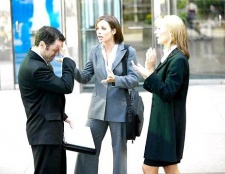 Як підвищити свій авторитет у колективі