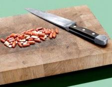 Як правильно приймати мультивітамінні препарати