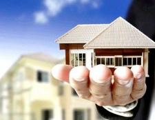 Як правильно вибрати іпотечний кредит