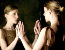 Як подолати боязнь дзеркал