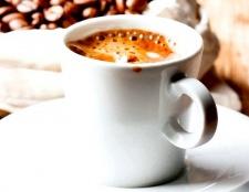 Як приготувати смачну каву без кавомашини