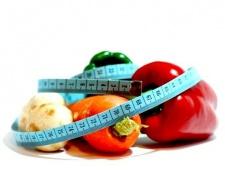 Як просто контролювати вагу, вважаючи калорії