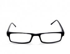 Як перевірити зір у дитини