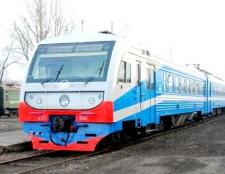 Як працюють каси московських вокзалів