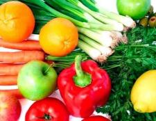 Як розрахувати калорійність раціону