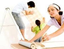 Як розрахувати витрати на ремонт квартири