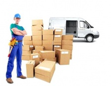 Як розрахувати вартість перевезення вантажу