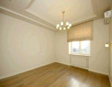 Як розрахувати вартість ремонту квартири в новобудові