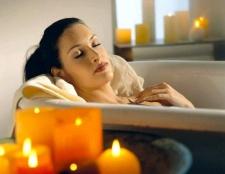 Як розслабитися перед сном і перемогти безсоння
