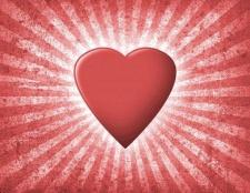 Як дозволити собі себе любити