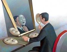 Як розвивалася психологія в xx столітті