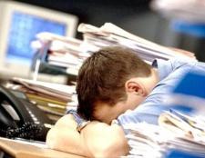 Як зробити робочий день ефективним