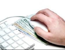 Як зробити замовлення на ebay
