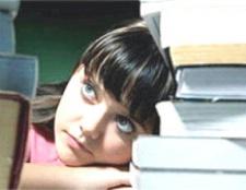 Як сформувати навчальну мотивацію у дитини
