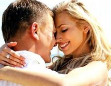 Як зберегти шлюб в гармонії