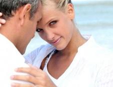 Як зберегти відносини