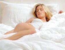 Як спати менше без шкоди для здоров'я