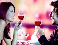 Як зуміти сподобатися при знайомстві