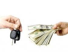 Як уберегти себе від покупки викраденого автомобіля