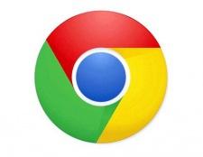 Як прибрати рекламу в google chrome