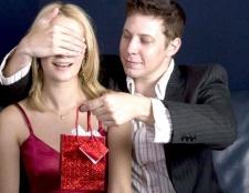 Як здивувати кохану дівчину