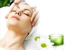 Як доглядати за шкірою? основні правила