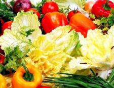 Як зменшити споживання холестерину