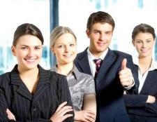 Як влаштуватися на роботу за кордоном