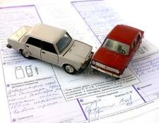 Як збільшити розмір страхової виплати за осаго