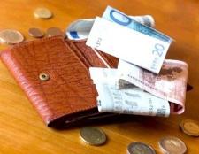 Як збільшити свої заощадження