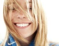 Як завжди залишатися в доброму настрої: 10 простих порад