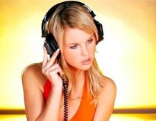 Як вибрати аудиокурс для самостійного вивчення англійської мови