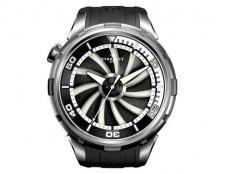 Як вибрати годинник для підводного плавання