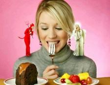 Як вибрати дієту для схуднення