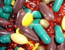 Як вибрати гарні протизаплідні таблетки