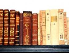 Як вибрати і купити словник для перекладів