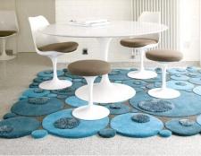 Як вибрати килим
