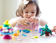 Як вибрати курси раннього розвитку дитини