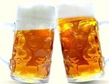 Як вибрати натуральне пиво