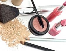 Як вибрати недорогу якісну косметику