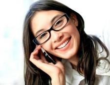 Як вибрати оператора мобільного зв'язку