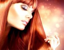 Як вибрати шампунь, якщо волосся тонке і жирні