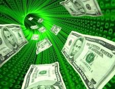 Як вигідно вивести гроші з webmoney