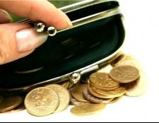 Як заробити грошей в інтернеті