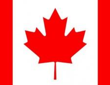 Як живуть канадці