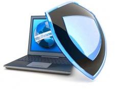 Яка роль антивіруса для комп'ютера
