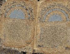 Яка найстаріша книга в світі