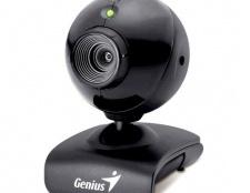 Яка веб камера найкраще