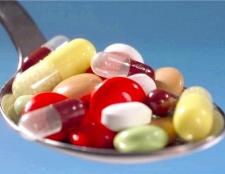 Які антигістамінні препарати можна застосовувати при вагітності